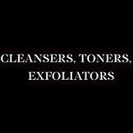 Décaar Cleansers