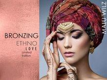 Malu Wilz Bronzing Ethno Love
