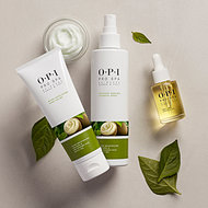 OPI Pro Spa handverzorging