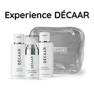 Décaar Experience Kit