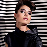 Malu Wilz Make-up