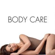Malu Wilz Body Care
