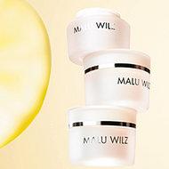 Malu Wilz Energy
