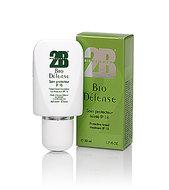 2B Bio Bescherming