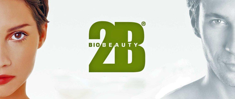 2B-Bio-Beauty
