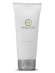 Nouvital Phytocell Mask