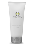 Nouvital Sensitive Skin Mask