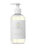 Nouvital Bath and Showergel