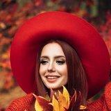 Fall in Love Trendcolors