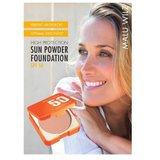Malu Wilz High Protection Sun Powder Foundation