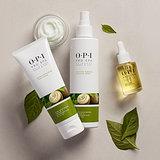 OPI Pro Spa Hand en voet verzorging