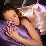 Beauty Pillow Huidverzorging