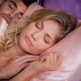 Beauty Pillow Haarverzorging