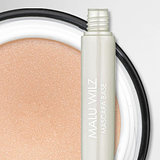 Malu Wilz Make-up Basics
