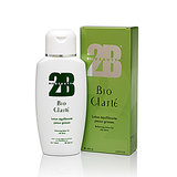 2B Bio Beauty - Clarte - lotion Vette huid