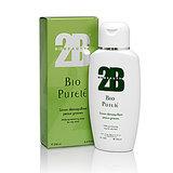 2B Bio Beauty - Purete facewash vette huid