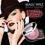 Malu Wilz Eternal Elegance Blusher