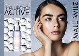 Malu Wilz Hyaluronic Active+