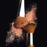 Loye Brushes