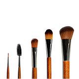 Loyé Complete Brush Set Eerste set