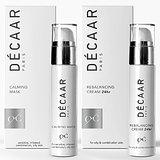 Décaar - Oily & Combination line