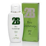 2B Bio Beauty - Gommage