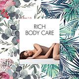 Malu Wilz Rich Body Care