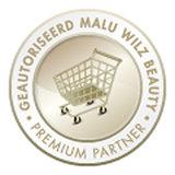 Malu Wilz Premium Partner