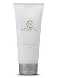 Nouvital Moisturizing Mask