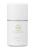 Nouvital Hand Cream 50ml