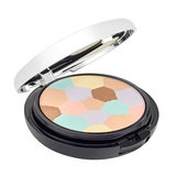 Malu Wilz - Color Correcting Powder Above the Clouds