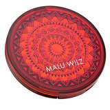 Malu Wilz Bronzing Powder Ethno Love Edition [ Dicht ]