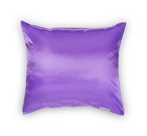 Beauty Pillow Purple