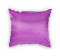 Beauty Pillow Pink