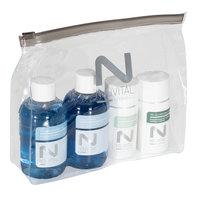 Nouvital Pro Collagen Gift box