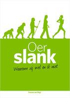 Oerslank