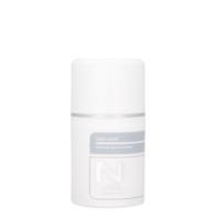 Nouvital Hand Cream 50 ml