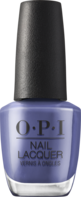 OPI Nagellak Oh You Sing, Dance, Act and Produce