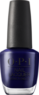 OPI Nagellak Award for Best Nails Goes To