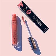 L'Oyé Glow Gloss Lipgloss Sugar Baby 04