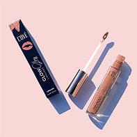 L'Oyé Glow Gloss Lipgloss Choc-Tastic 05