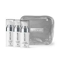 Decaar Oxygen Experience Kit