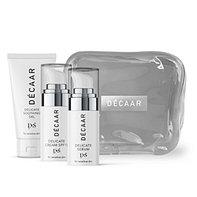 Decaar Delicate Skin Experience Kit
