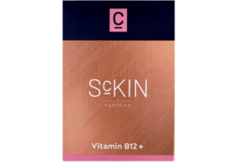 Vitamine B12+