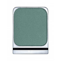 Malu Wilz Eye Shadow Nr. 135