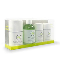 Nouvital Phytocell Gift box