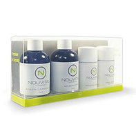 Nouvital Collagen Gift box