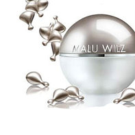 Malu Wilz 3D Lifting Wonder Caps 30 st.