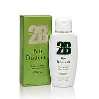 2B Bio Douceur - Kalmerende Lotion