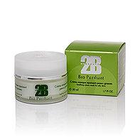2B Bio Purifiant - kalmerend crèmemasker vette huid